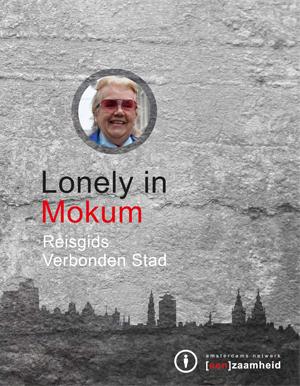 lokale aanpak eenzaamheid